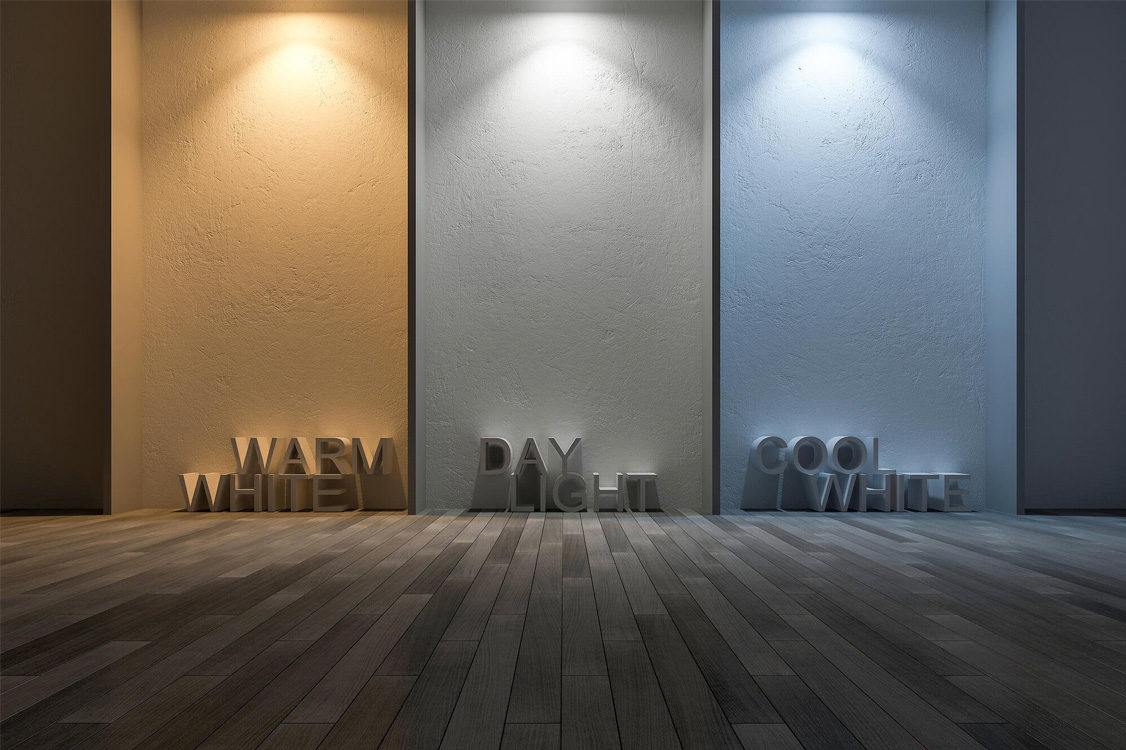 What Is Healthy Lighting and Why Does it Matter?