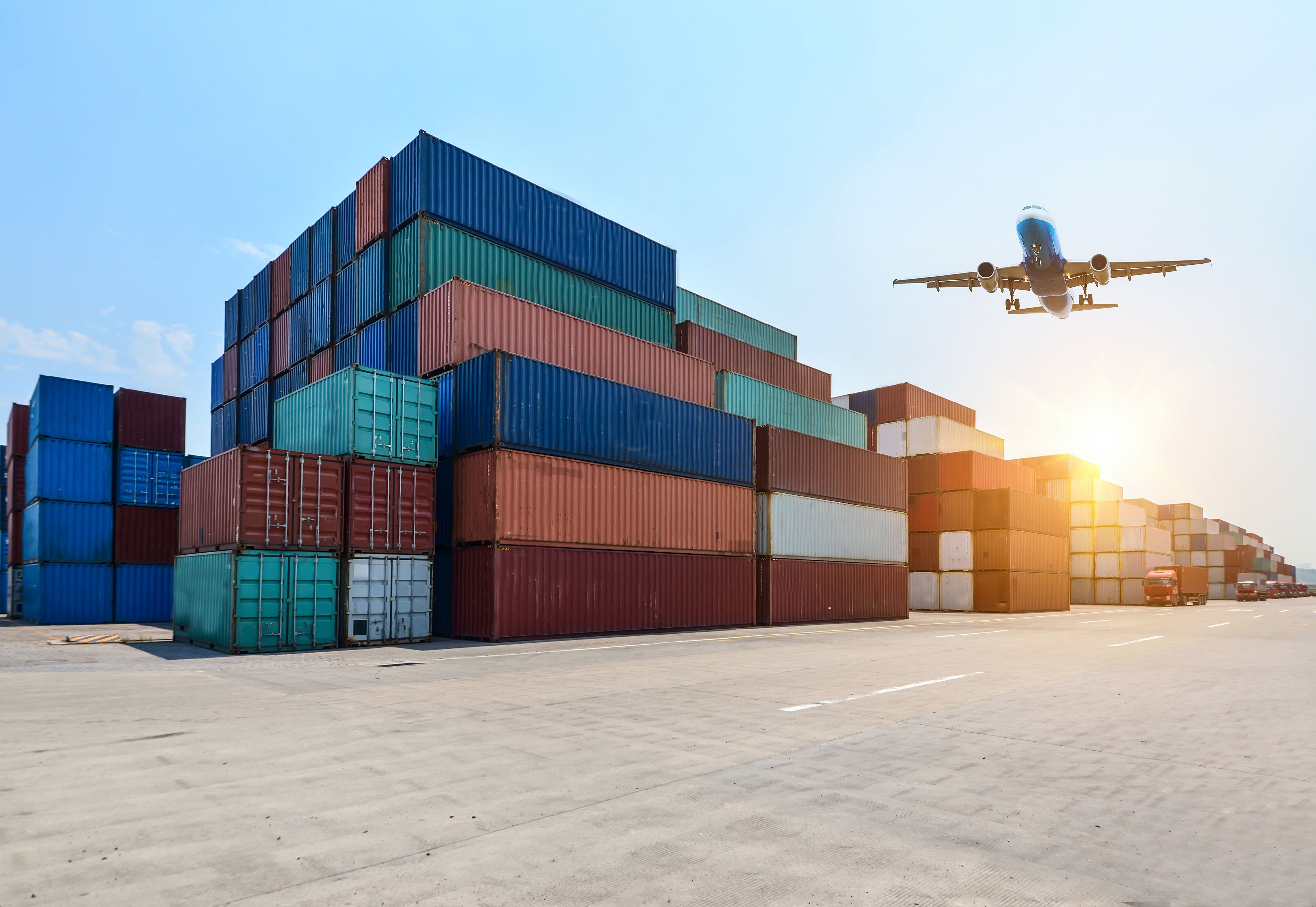 How V-TAC Stays On Top Of The Rising Cost of Imports
