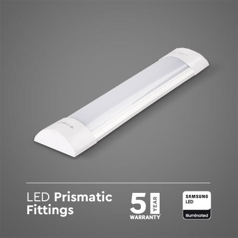 Prismatic_480x480