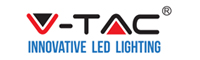 V-TAC Innovative LED Lighting